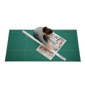 50 Best Alvin Drafting Supplies Amp Drawing Equipment Images