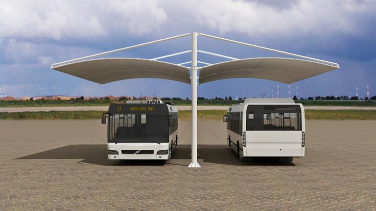 Pin By Sayed Hussain Ahmed On Car Shade Ideas Carport