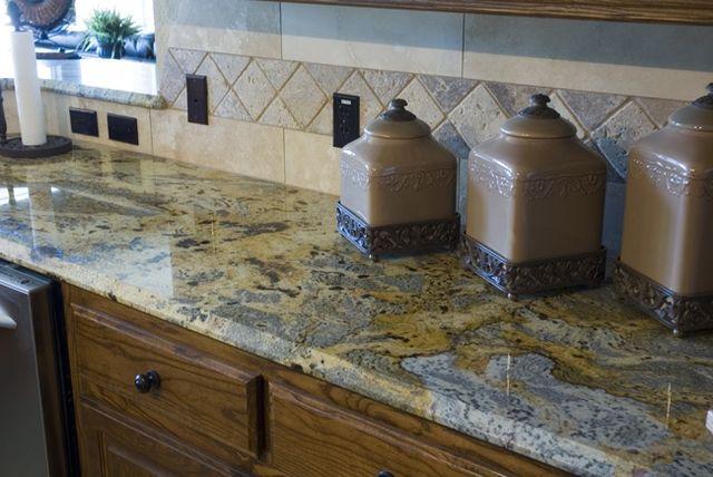 Kitchens With Lapidus Granite Countertops : Best lapidus granite images on pinterest