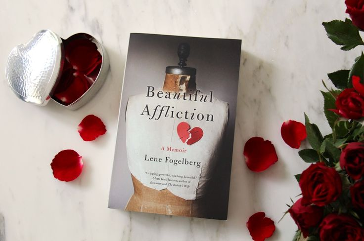 Publication Day! - Lene Fogelberg