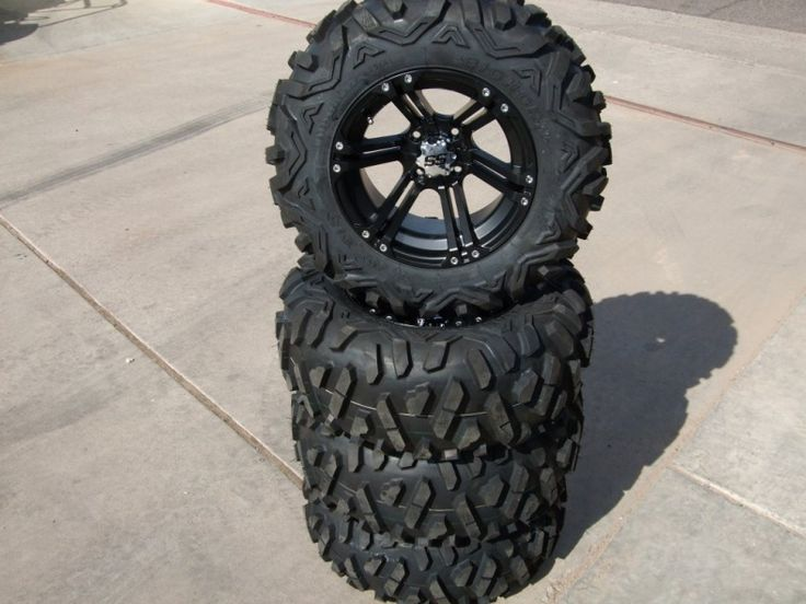 Rhino Tires For Sale