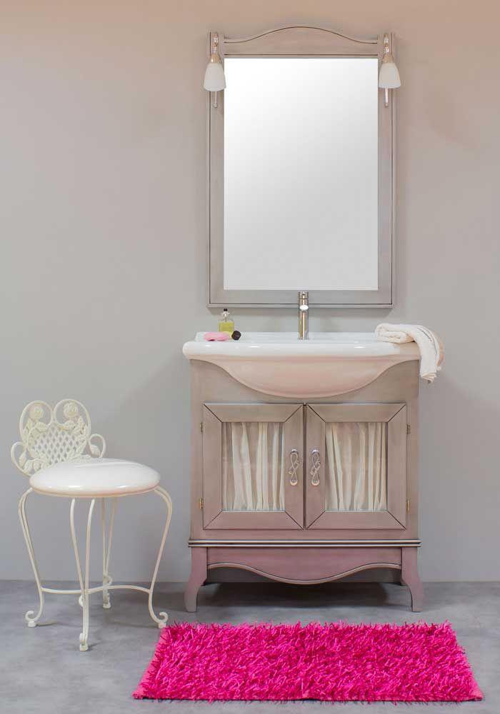 Muebles De Baño Milanuncios:www mueblesmodesto es Mueble de baño isabelino 2 cajones o dos