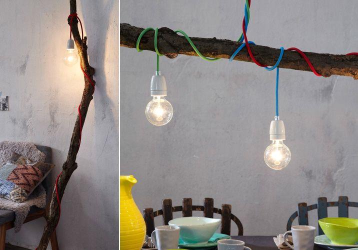 die besten 25 ast lampe ideen auf pinterest lampe holz ast zweig kronleuchter und treibholz. Black Bedroom Furniture Sets. Home Design Ideas