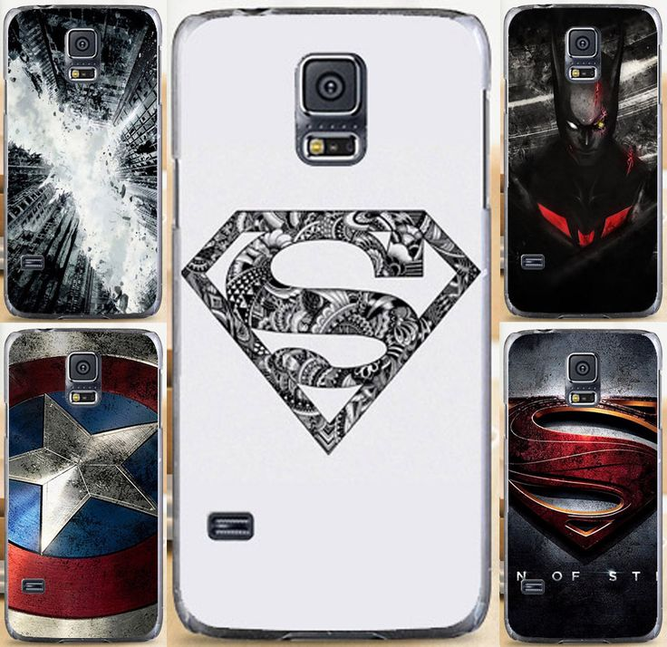 cover letter for telecommunications%0A Cheap case for samsung galaxy  Buy Quality case for samsung directly from  China tpu case Suppliers  TAOYUNXI Plastic TPU Case for Samsung Galaxy mini  Cover