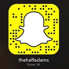 Patrick J. Adams Snapchat Name - What is His Snapchat Username & Snapcode?  #PatrickJAdams #snapchat http://gazettereview.com/2017/08/patrick-j-adams-snapchat-name-snapchat-username-snapcode/