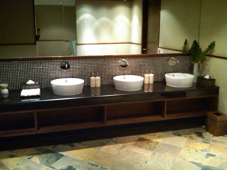 Best 25+ Small Spa Bathroom Ideas On Pinterest | Spa Bathroom Decor, Small  Elegant Bathroom And Bathroom Toilet Decor
