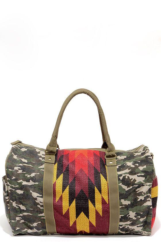 Statement Bag - Astrid B BAG OK by VIDA VIDA h1nQdOLw0