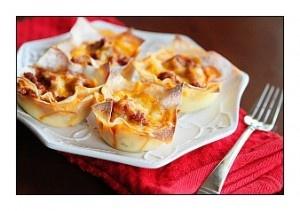 mmmmm   mini-lasagna-cups1