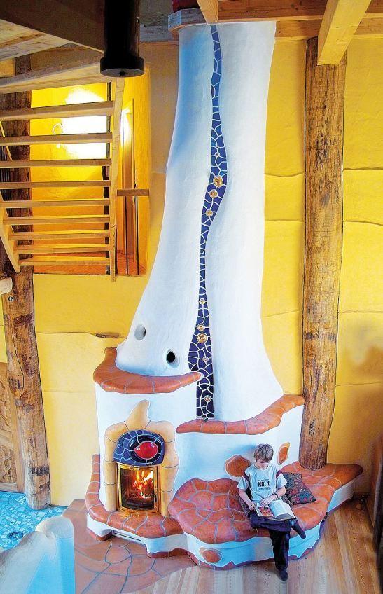 adelaparvu.com despre sobele din lut Inderwies Keramik (1)