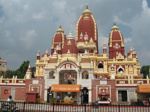 temple city hindu dating site Hinduism is the religion of the majority of people in india and nepal it also exists  among significant populations outside of the sub continent and has over 900.