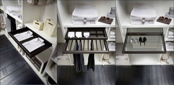 iDesignMe-Tomasella-cabina armadio1