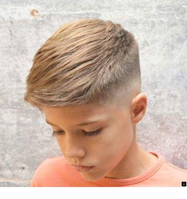 Head To The Webpage To Read More On Barber Shop Haircuts Click The Link For More Viewing The Website Boy Haircuts Long Boy Haircuts Short Boys Fade Haircut