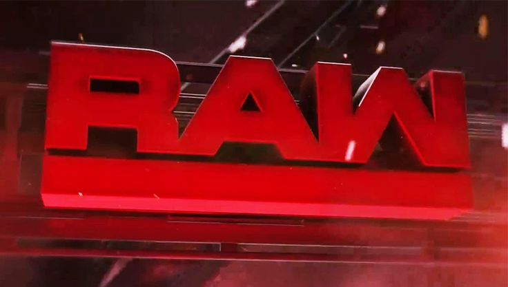 Possible Spoiler For WWE Raw Randy Ortons Kids Get To Play In WrestleMania 3