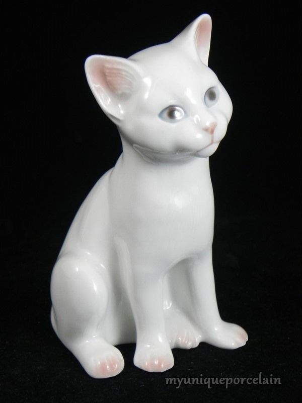 550 Best Images About Porcellana Statuine On Pinterest