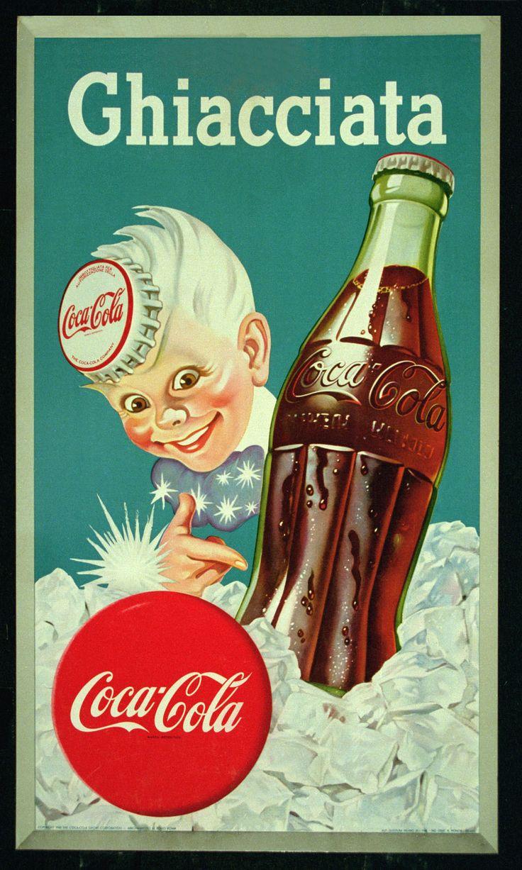 retro ads coca cola the image kid has it. Black Bedroom Furniture Sets. Home Design Ideas