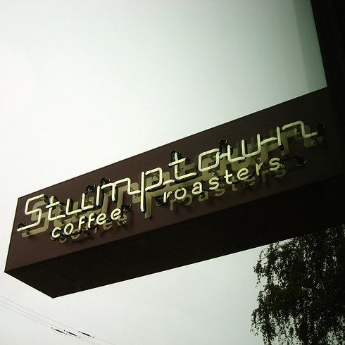 https://www.facebook.com/pages/Coffee-Society/651773478236556