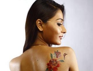 Hot Sara Khan