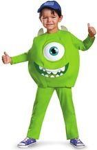 Costume de luxe Université des Monstres de  34,99 $