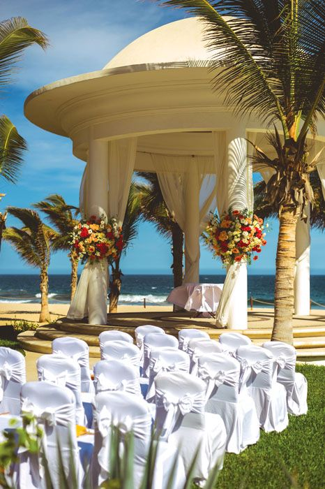 13 best hyatt ziva los cabos images on pinterest for Mexico wedding packages