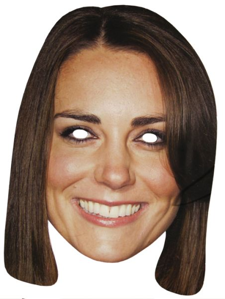 89 best famous faces images on Pinterest Celebrity caricatures - face masks templates
