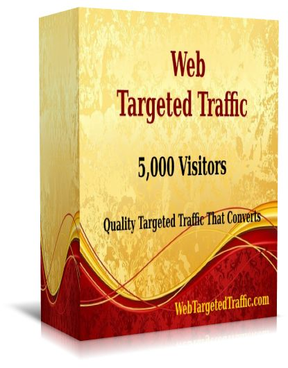 Purchase quality traffic, targeted website traffic, Alexa Traffic, Adult Traffic & Premium Website Traffic by impressions. 100% Real Visitors. Target Audiences By Country, Category, Search Engine & Social Media