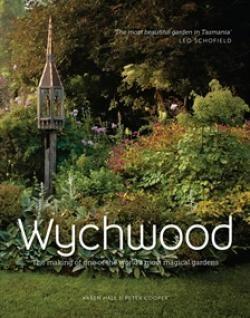 Wychwood   Benn's Books