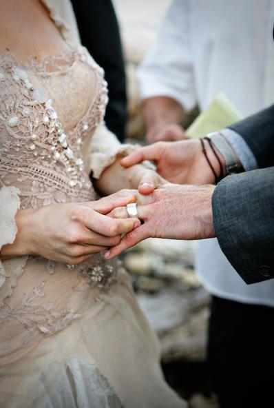 beautiful lace: Dresses R, Beauty Dresses, Dream Dresses, Dresses 11, Beauty Lace, Dresses Details, Dresses Ivory, Dresses Loveit, Lace Dresses