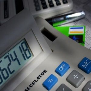 How To Calculate Debt To Equity Ratio - http://www.creditvisionary.com/how-to-calculate-debt-to-equity-ratio