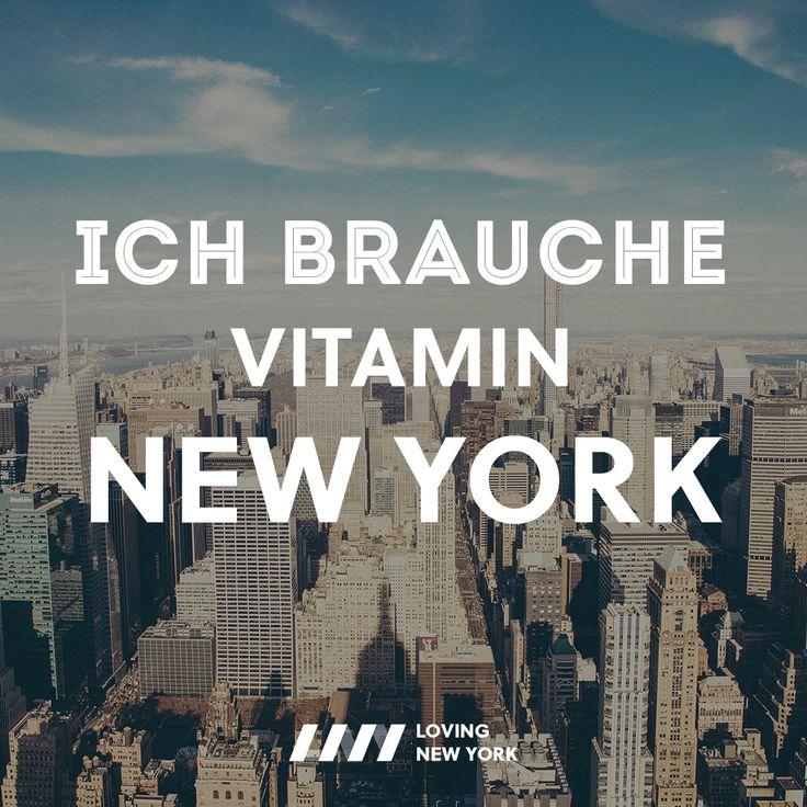 Nett New York Gemütsverfassung Text Ideen - Benutzerdefinierte ...