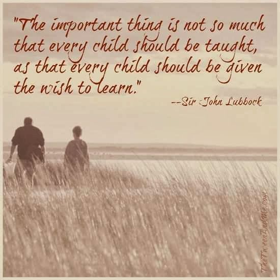 Sir John Cornforth Quotes: 17 Best Images About Parent Quotes On Pinterest