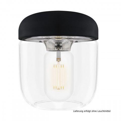 Ideal Acorn Lampenschirm Vita Living erfreut mit eleganter Form zur Beleuchtung ordern Sie Ihre Leuchten u Lampen f r alle R ume im ikarus udesign shop