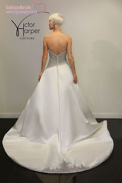 victor harper wedding gowns 2014 2015 (22)