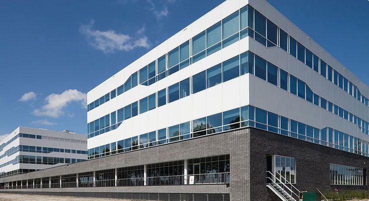 GROZA Startup komt met nieuwe standaard voor verlichting die makkelijk is te vervangen http://www.groza.nl www.groza.nl, GROZA