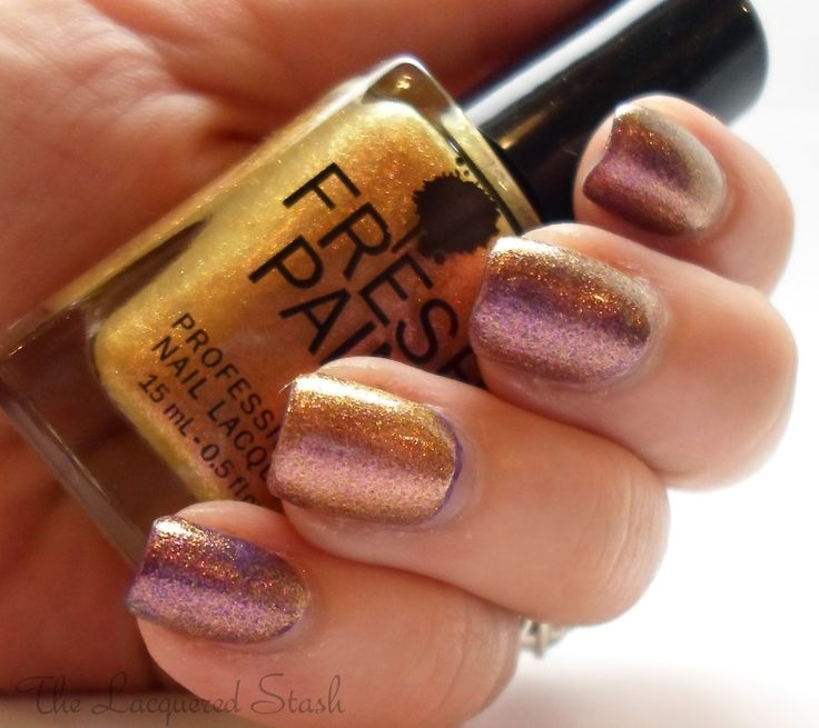 83 best Polish Collection - Drugstore brands images by Morgan ...