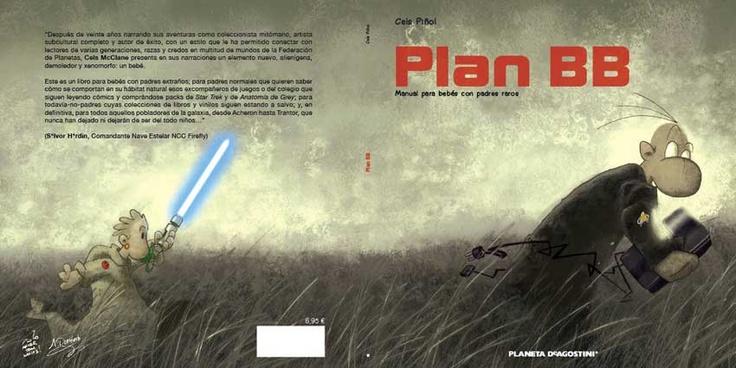 Plan BB.