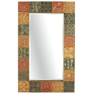 Pier One Wall Mirrors 48 best pier one images on pinterest | pier 1 imports, mirror