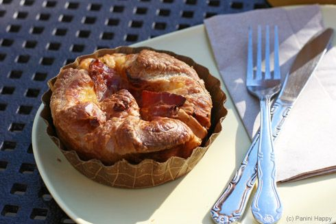 Copycat recipe for panera's souffle at http://abcnews.go.com/GMA/Recipes/top-secret-recipes-revealed/story?id=4310959. Can't wait to try!