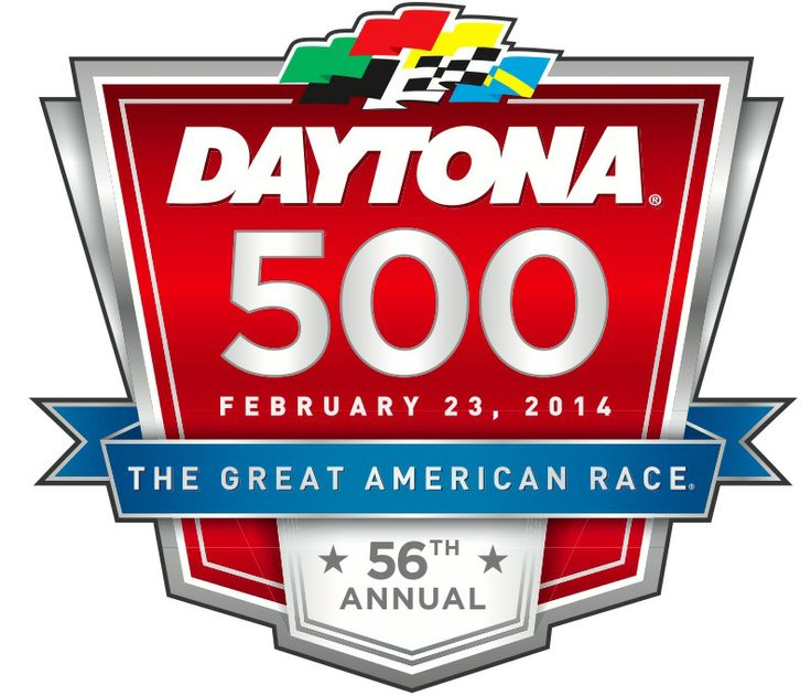 2014 daytona 500 | Start Times, TV Schedule For NASCAR'S Speedweeks, and 2014 Daytona ...