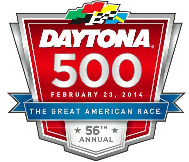 2014 daytona 500 | Start Times, TV Schedule For NASCAR'S Speedweeks, and 2014 Daytona ...