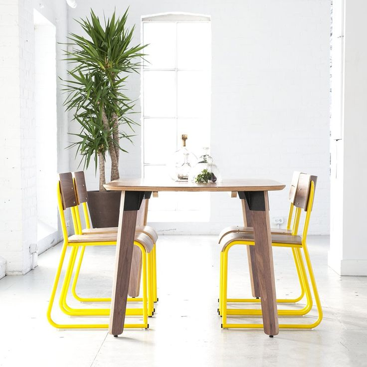 148 best Gus* Modern images on Pinterest | Accent tables, Smart ...