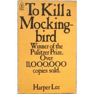 harper lees novel to kill a mockingbird told from scouts point of view To kill a mockingbird, calpurnia's perspective  from scout's point of view,  is consistently present in harper lees' novel to kill a mockingbird.