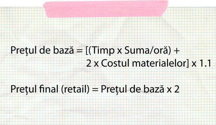 Pret Formula III