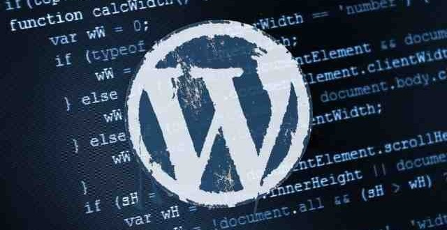 How to Set Up a Hosted WordPress Site http://www.beatechnocrat.com/2013/06/12/how-to-set-up-a-hosted-wordpress-site/