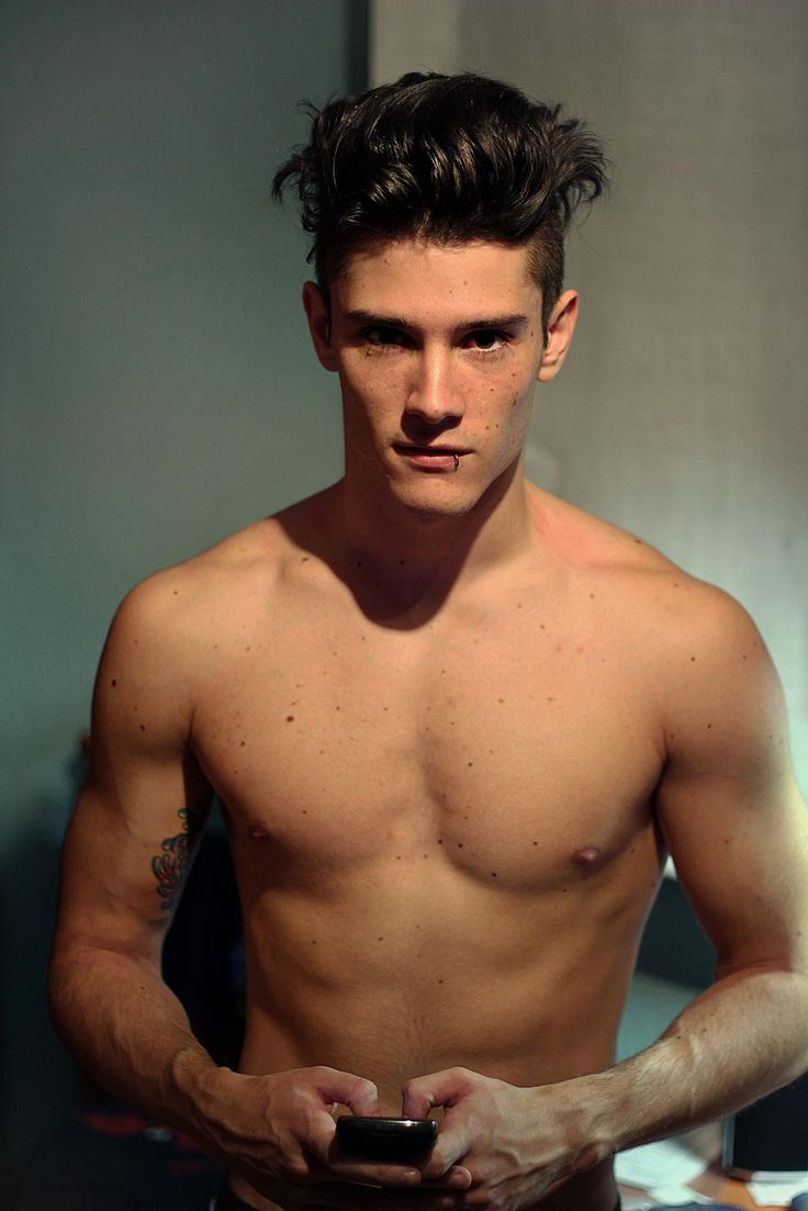 Theguysguysworld Be Cool The Guys Guys World: 17 Best Images About DIEGO BARRUECO ♡ On Pinterest