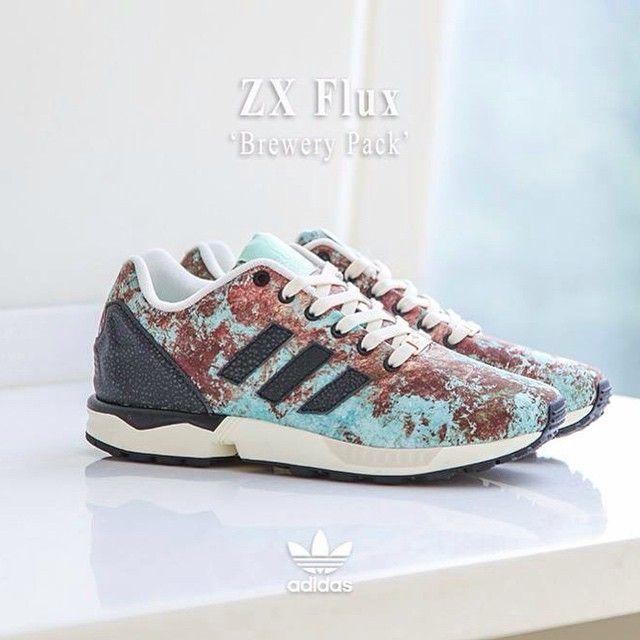 12d53efc13f 9a97ea109450cf4e644344b89ed55851--sneakers-adidas-sneakers-shoes.jpg