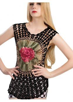 Wonder Beauty Fancy dress sexy lingerie wholesale dress store