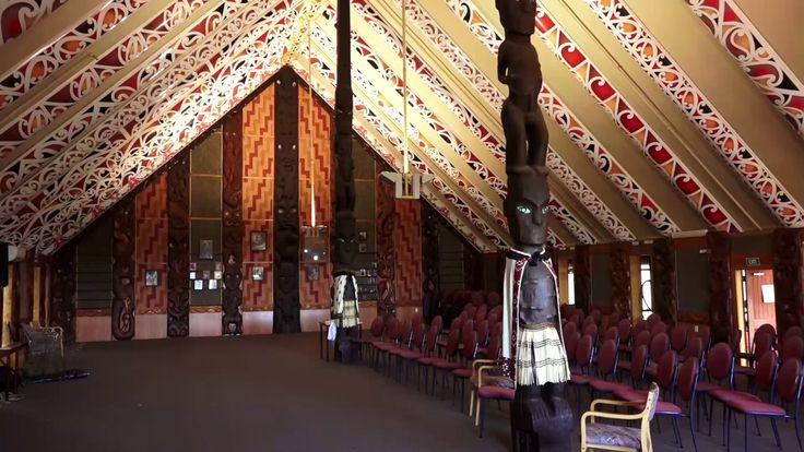 Matariki - le Nouvelle an Māori http://www.breizh-zelande.fr/video-matariki-festival/