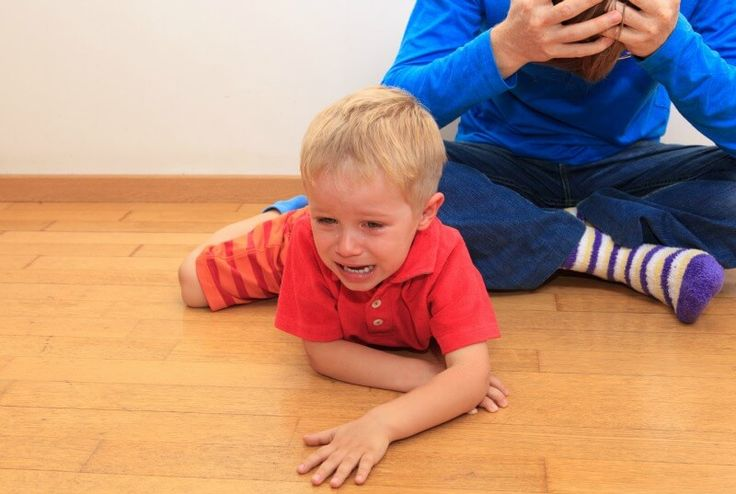 There are a few things you should never say to parents of a child with sensory processing disorder. What they want you to know and what you can say instead.