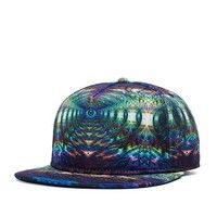 I think you'll like New Arrivals Summer Unisex 3D Snapback Hats Basketball Fashion Cool Baseball Cap Skateboard Hats HK040. Add it to your wishlist!  http://www.wish.com/c/554989d2bb3959727c6d869f