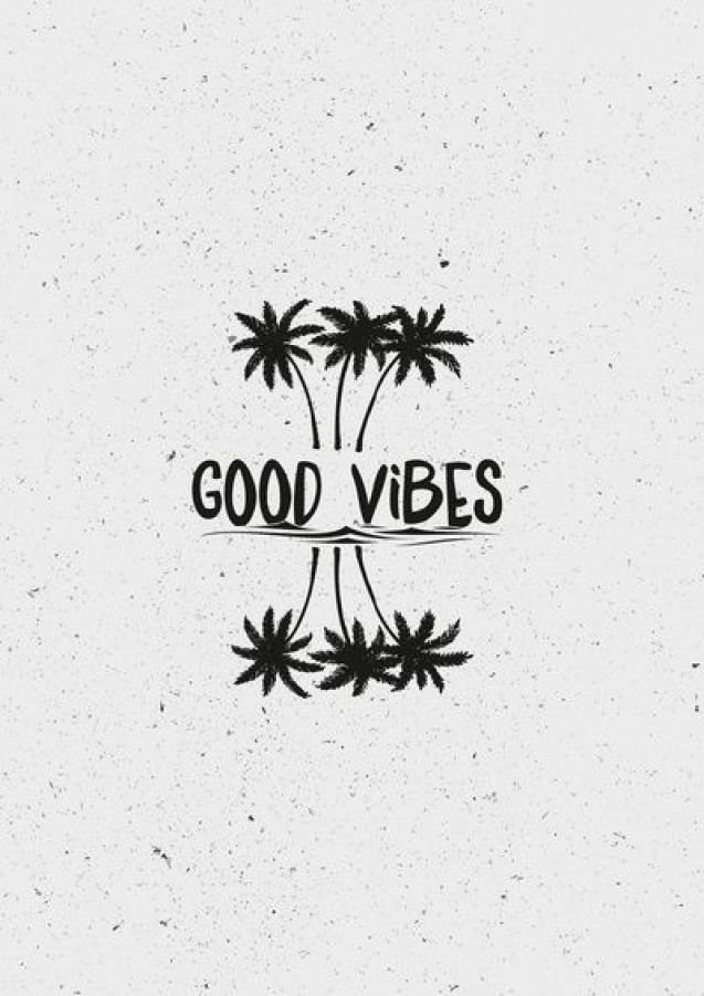 Cool Tumblr Iphone Wallpaper Hd Quotes 105 Positivequotes Positive Quotes Wallpaper Good Vibes Art Vibes Art Good Vibes Only